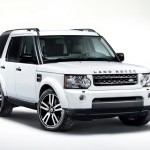 Land-Rover-Discovery-4-Landmark-White